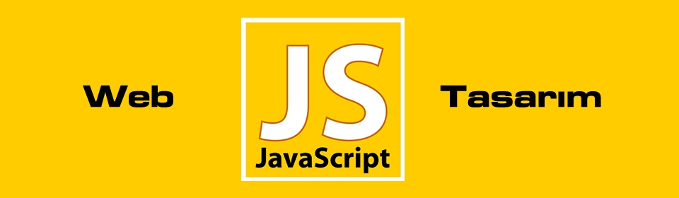 web-tasarim-javascript