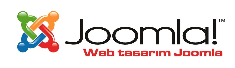 web-tasarim-joomla