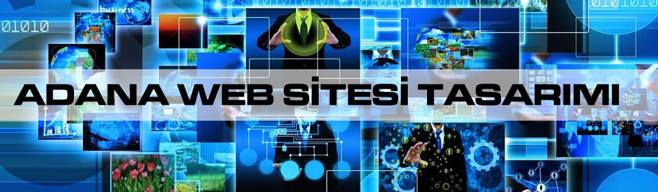 adana-web-sitesi-tasarimi