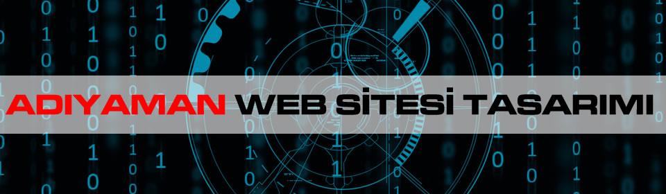 adiyaman-web-sitesi-tasarimi
