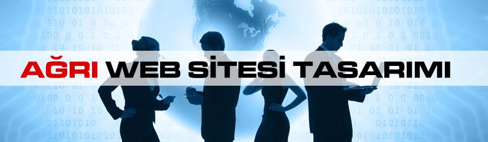 agri-web-sitesi-tasarimi