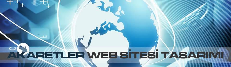 akaretler-web-sitesi-tasarimi