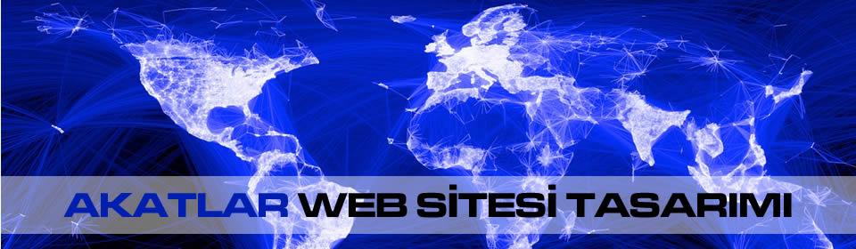 akatlar-web-sitesi-tasarimi