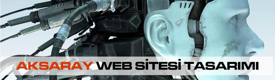 aksaray-web-sitesi-tasarimi