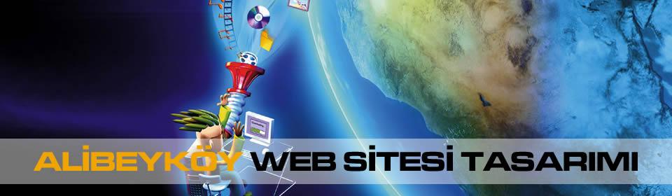 alibeykoy-web-sitesi-tasarimi