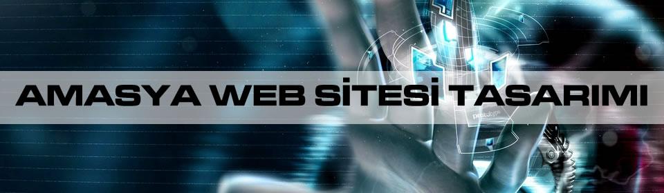 amasya-web-sitesi-tasarimi