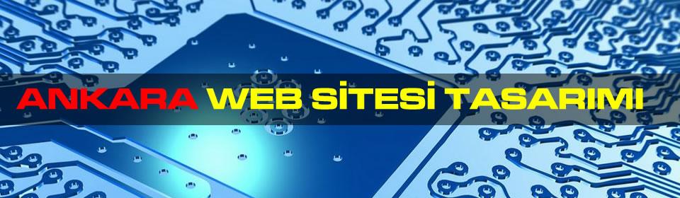 ankara-web-sitesi-tasarimi