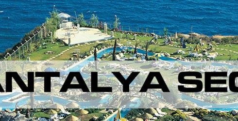 Antalya Seo