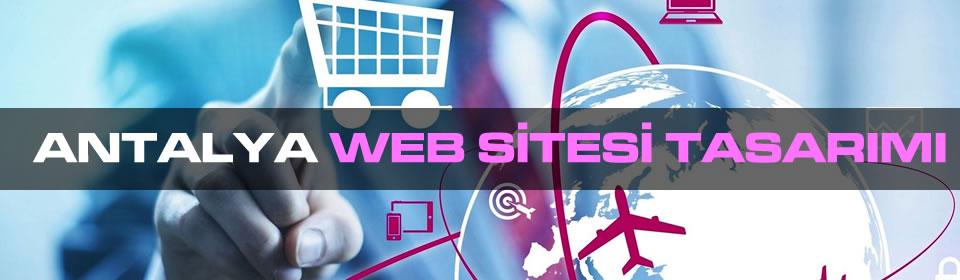 antalya-web-sitesi-tasarimi