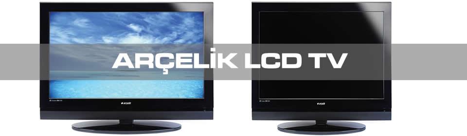 arcelik-lcd-tv