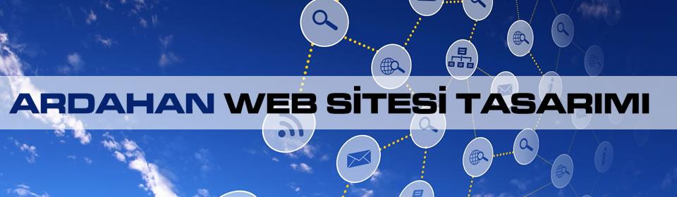 ardahan-web-sitesi-tasarimi