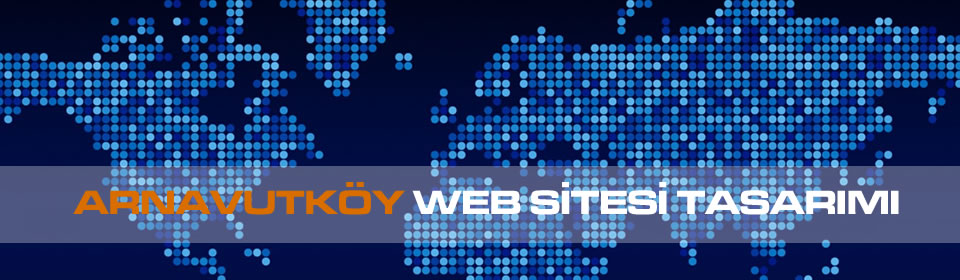 arnavutkoy-web-sitesi-tasarimi