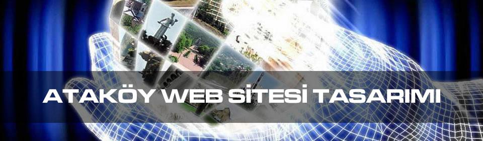 atakoy-web-sitesi-tasarimi