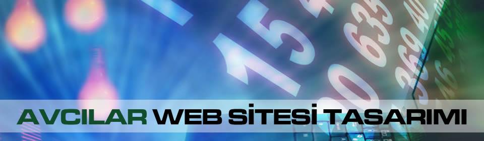 avcilar-web-sitesi-tasarimi