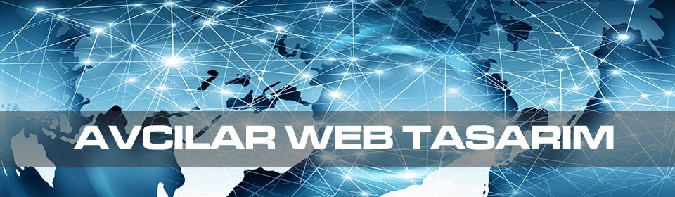 avcilar-web-tasarim