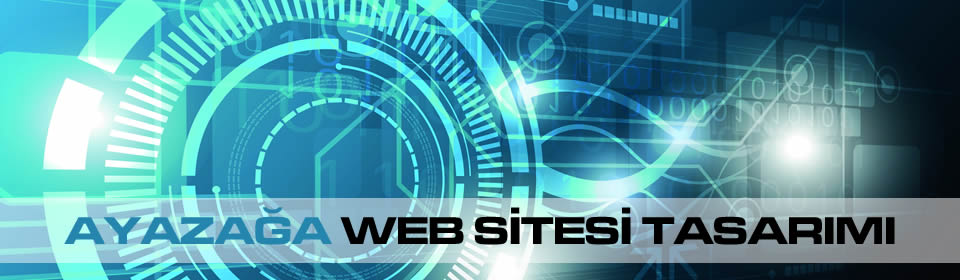 ayazaga-web-sitesi-tasarimi