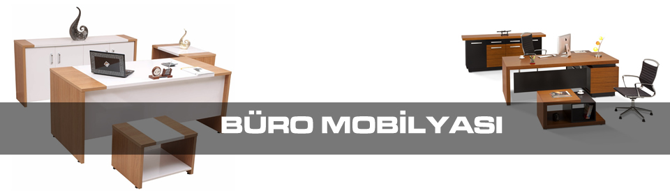 büro-mobilyaso