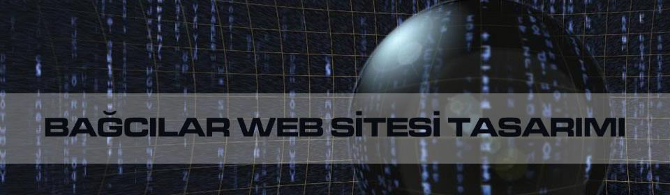 bagcilar-web-sitesi-tasarimi