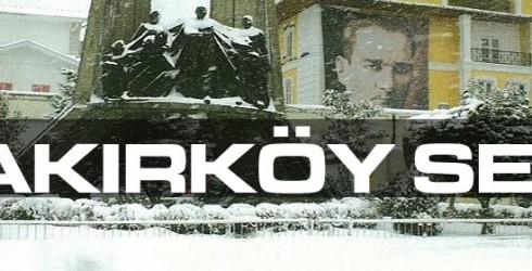 Bakırköy Seo
