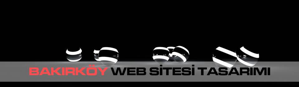 bakirkoy-web-sitesi-tasarimi
