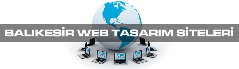 balikesir-web-sitesi-tasarimi