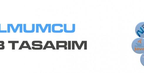 Balmumcu Web Tasarım