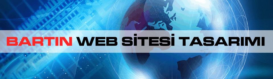 bartin-web-sitesi-tasarimi