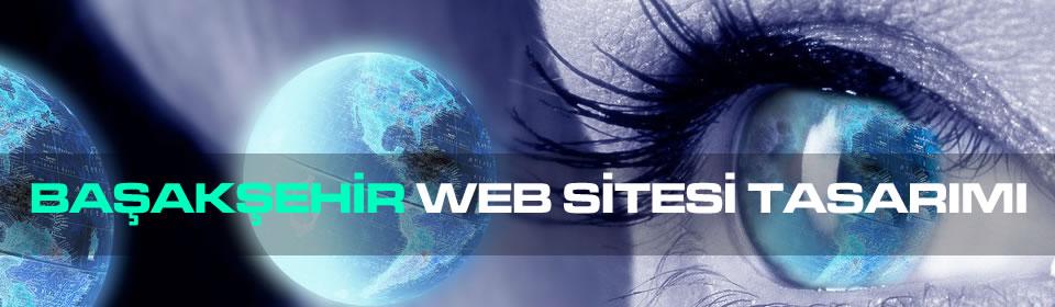 basaksehir-web-sitesi-tasarimi