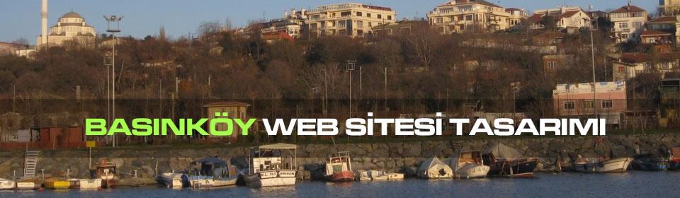 basinkoy-web-sitesi-tasarimi