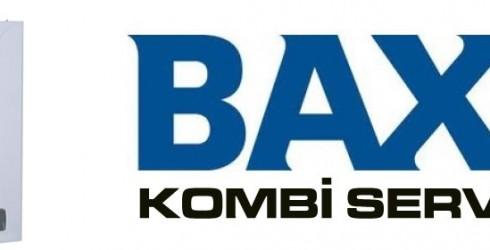 Baxi Kombi Servisi