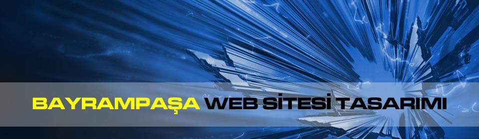bayrampasa-web-sitesi-tasarimi