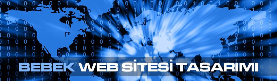 bebek-web-sitesi-tasarimi