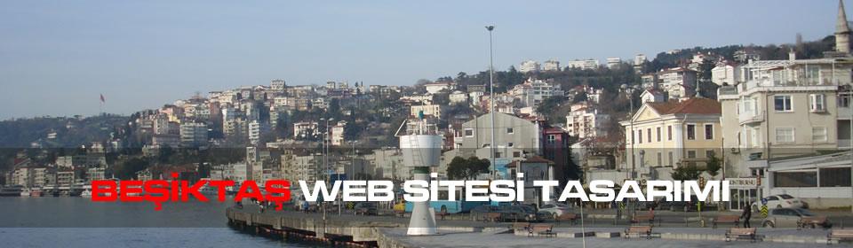 besiktas-web-sitesi-tasarimi