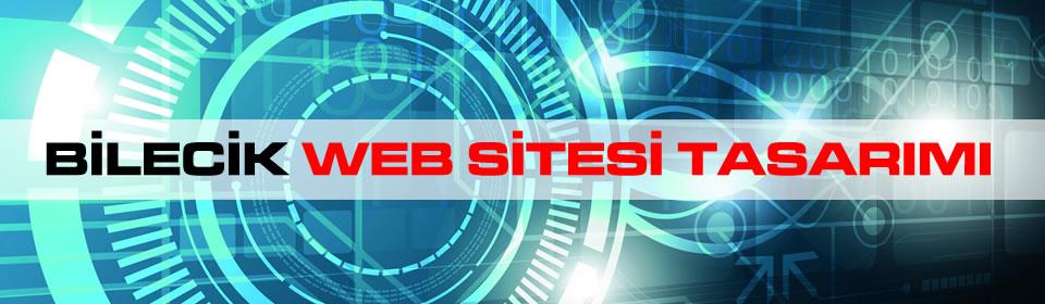 bilecik-web-sitesi-tasarimi