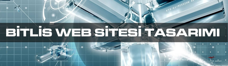 bitlis-web-sitesi-tasarimi