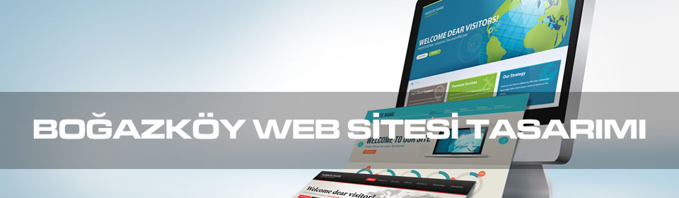 bogazkoy-web-sitesi-tasarimi