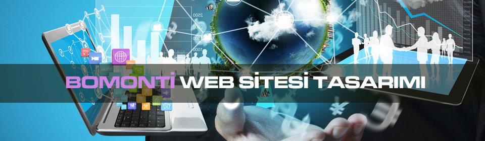 bomonti-web-sitesi-tasarimi