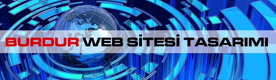 burdur-web-sitesi-tasarimi
