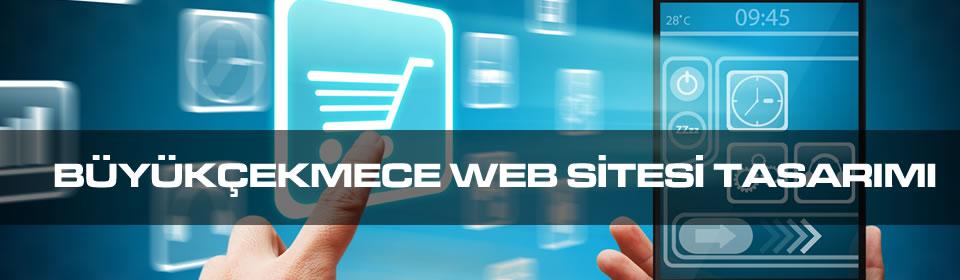 buyukcekmece-web-sitesi-tasarimi