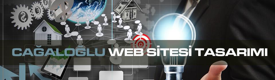 cagaloglu-web-sitesi-tasarimi
