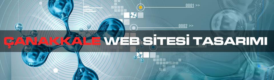 canakkale-web-sitesi-tasarimi