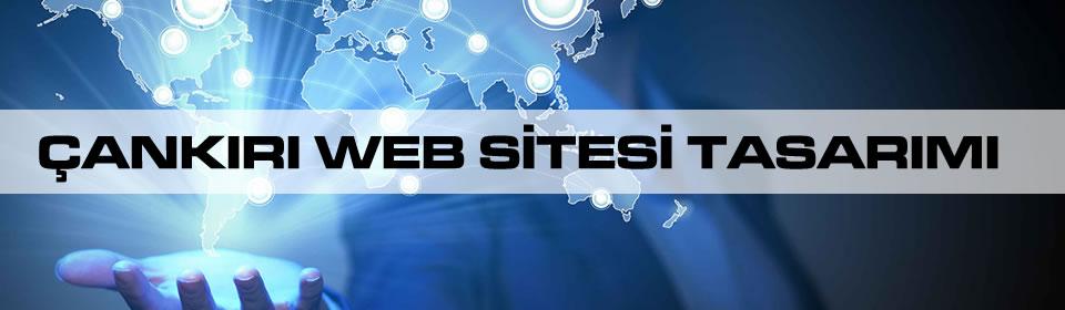 cankiri-web-sitesi-tasarimi
