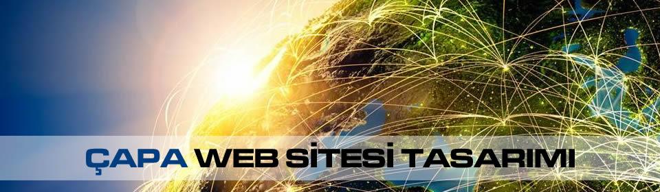 capa-web-sitesi-tasarimi