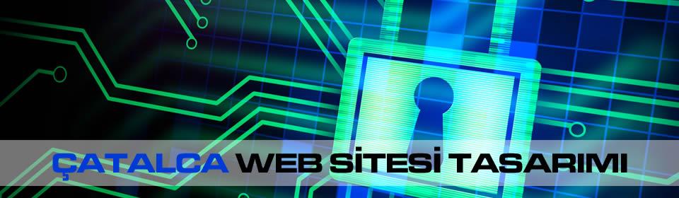 catalca-web-sitesi-tasarimi