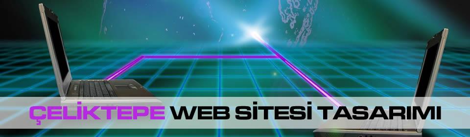 celiktepe-web-sitesi-tasarimi