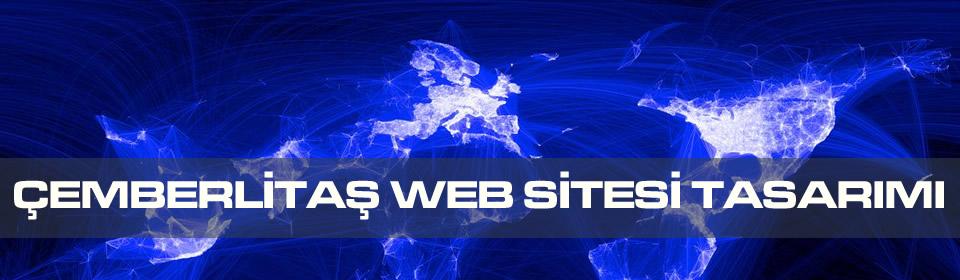 cemberlitas-web-sitesi-tasarimi