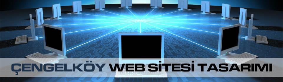 cengelkoy-web-sitesi-tasarimi