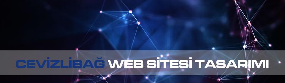 cevizlibag-web-sitesi-tasarimi