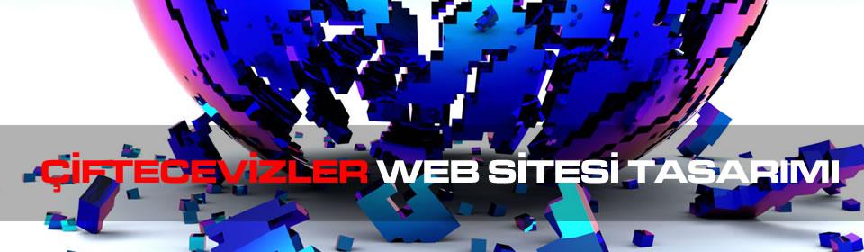 ciftecevizler-web-sitesi-tasarimi