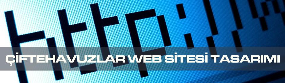 ciftehavuzlar-web-sitesi-tasarimi